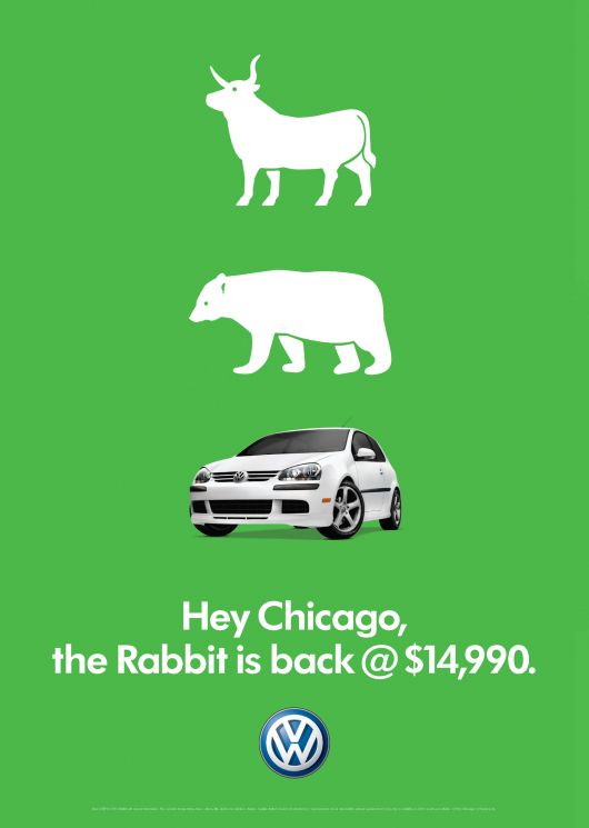 vw rabbit chicago ad 06
