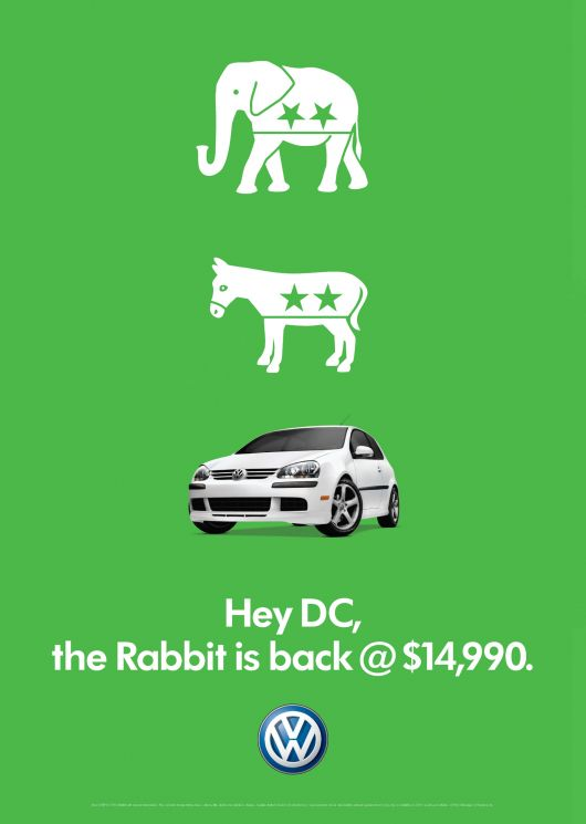 vw rabbit dc ad 06