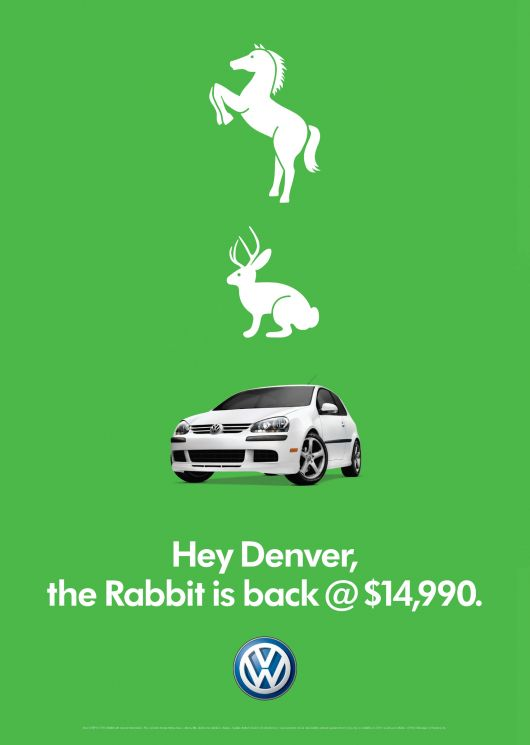 vw rabbit denver ad 06