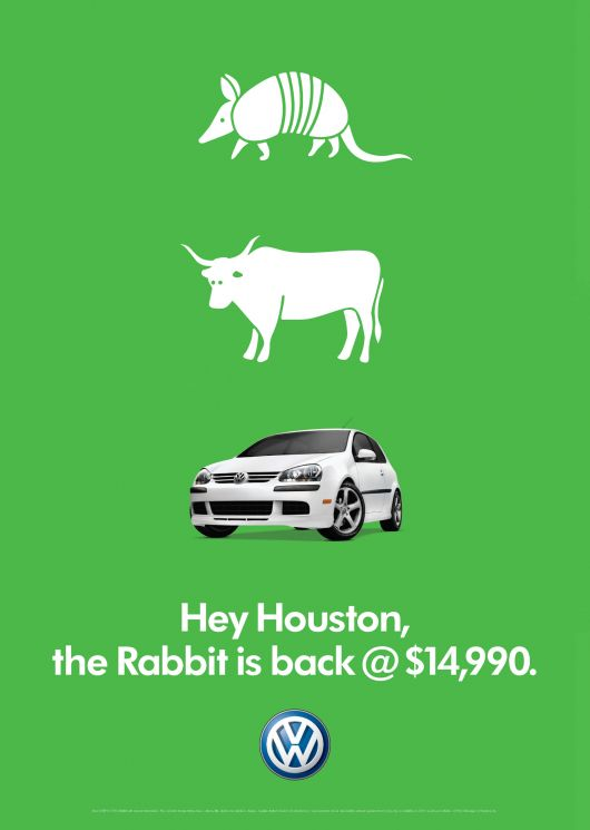 vw rabbit houston ad 06