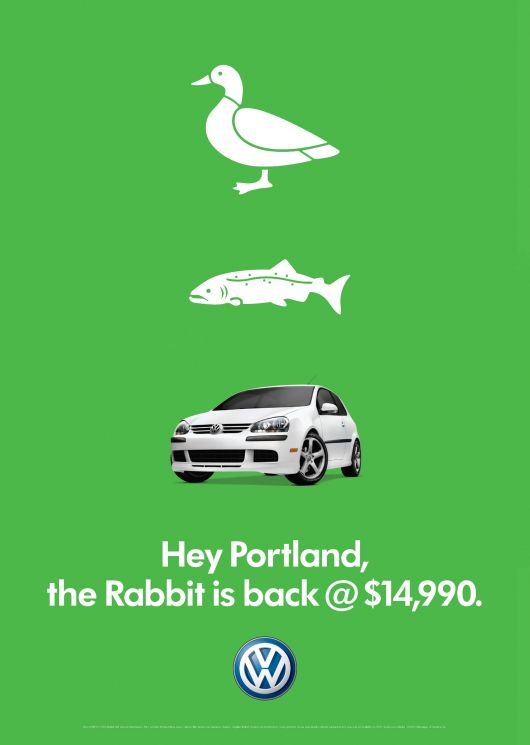 vw rabbit portland ad 06