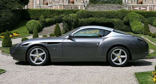 ferrari 575 gtz side1