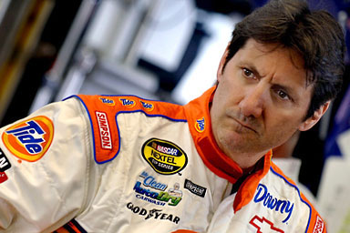ron.fellows