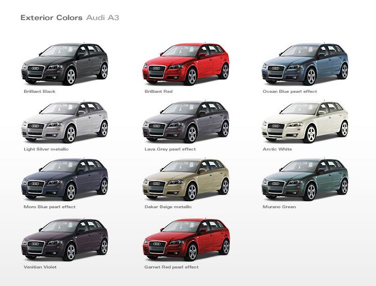Audi 2015 Q5 Colours 2017 2018 Best Cars Reviews