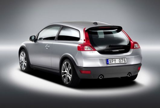 volvo c30 rs11