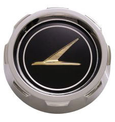 ford falcon gas cap 64 65