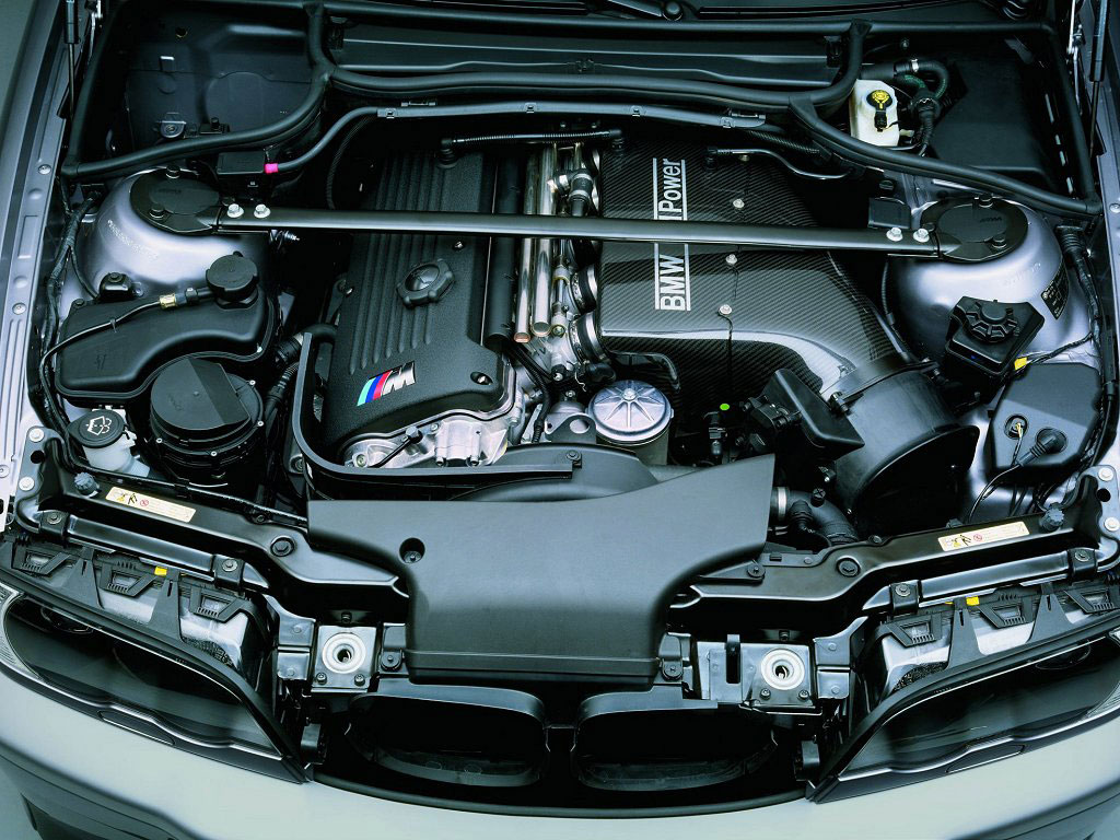 Bmw M Csl Eng on Bmw E36 Engine Diagram