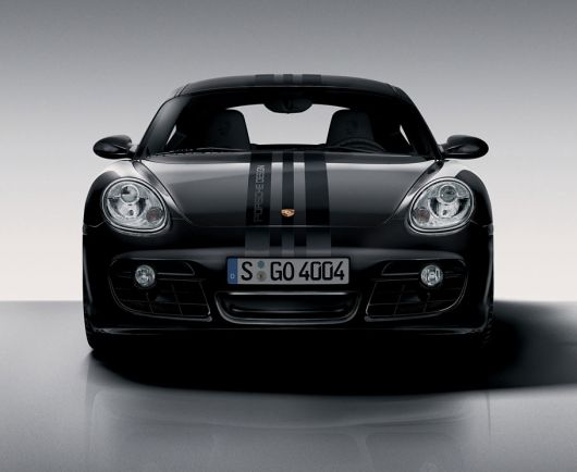 porsche designedition1 caymans f