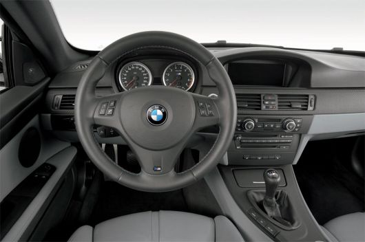 bmw m3 in1