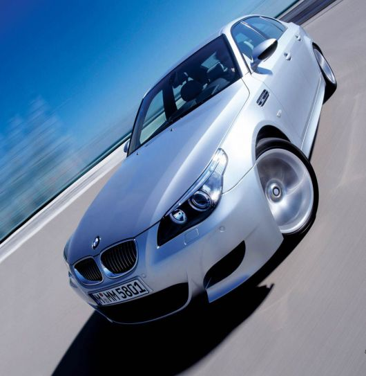 bmw m5 frontside2