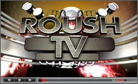 roush tv logo