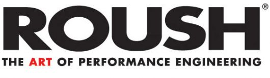 roush logotype 1