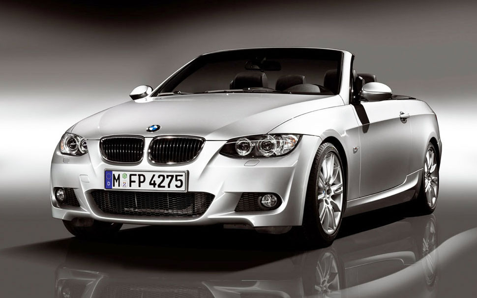 Offered On All Engine Variants, M Sport Cars Come With A Raft Of Additional  Equipment As Standard Compared To An SE Model. An M Aerodynamic Body  Styling ...