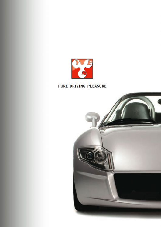 yes roadster brochure 01