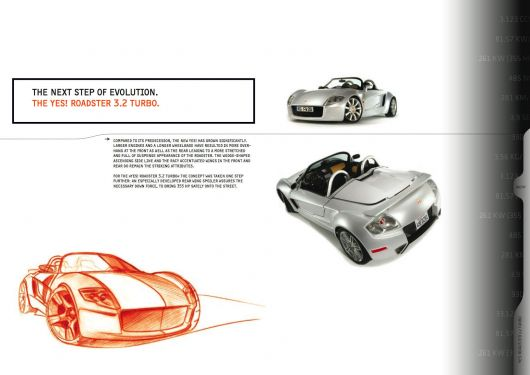 yes roadster brochure 04
