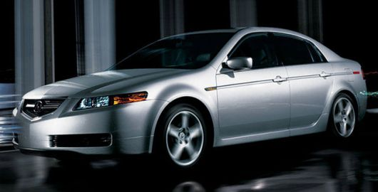 acura tl sidefront2