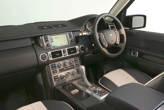 land rover range rover in1