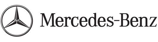 mercedes benz logo3