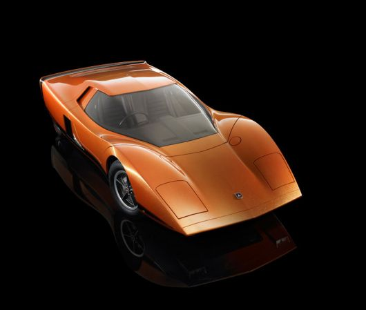 holden hurricane 1 69