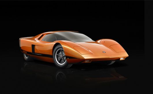 holden hurricane 2 69