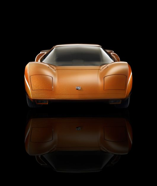 holden hurricane 3 69