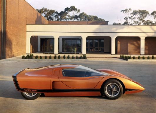 holden hurricane s2 69