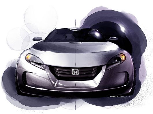 honda remix draw2