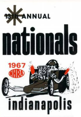 13th nationals