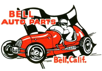 bell autoparts
