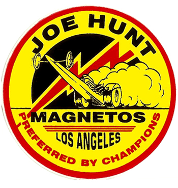 joe hunt magnetos old 3