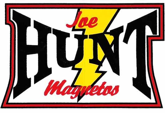 joe hunt magnetos old 2.jpeg