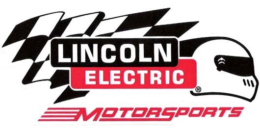 lincoln electric.jpeg