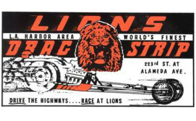 lions drag strip1