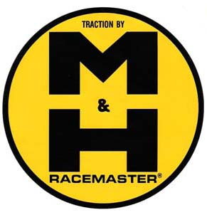 mh tires racemaster 2.jpeg