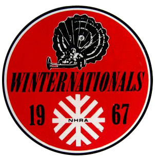 winternationals 67