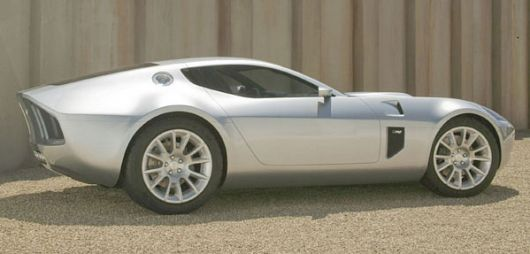 ford shelby gr 1 side1