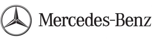 mercedes benz logo8