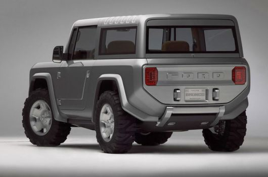 ford bronco 3