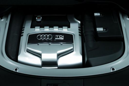 audi cross coupe quattro eng