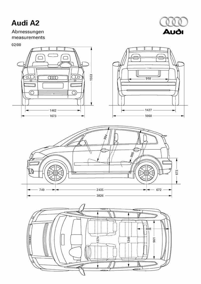 Lancia musa  282005 29 further Fiat besides Tm as well Volkswagen amarok double cab in addition 176376 Can Somebody Show Me Diagram How Take Off Front Bumper. on toyota yaris dimensions