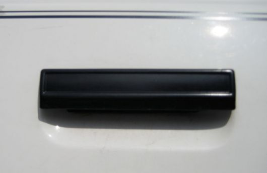 handle chevy cavalier