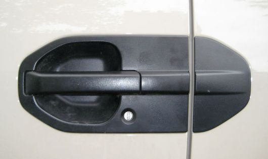 handle honda element 07