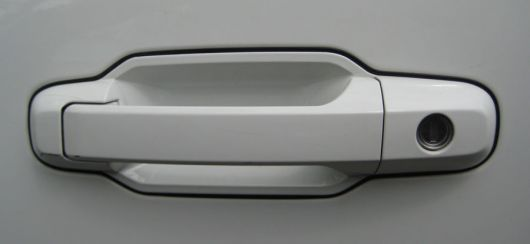 handle kia sorento ex 06