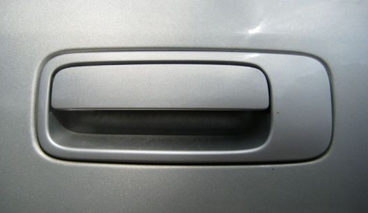 handle toyota camry le
