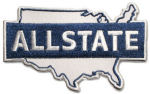 allstate patch