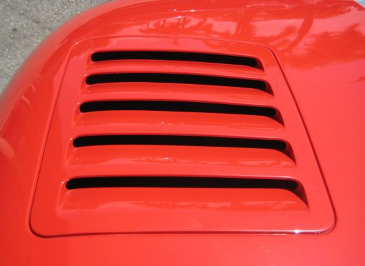 dodge viper srt10 coupe vent 06