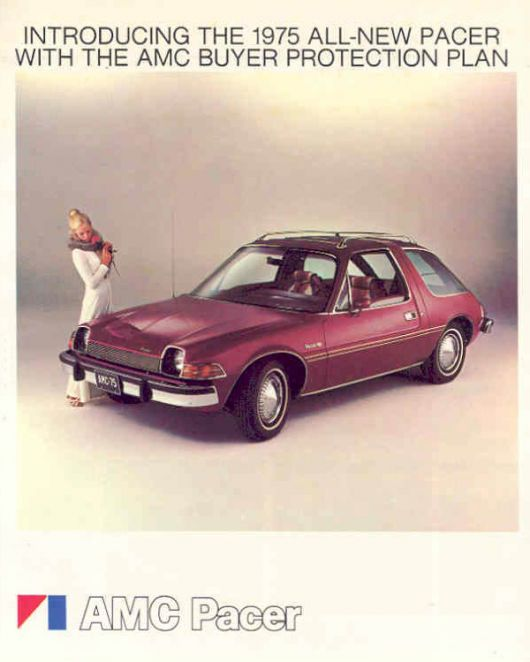 amc pacer canada brochure 75