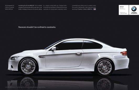 bmw m3 coupe ad 2 10