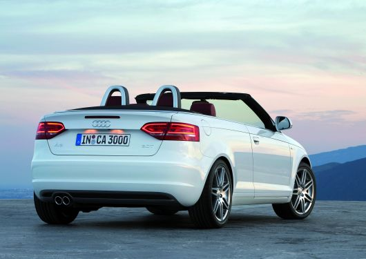 audi a3 cabriolet rs1 08