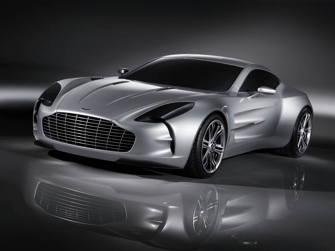 Perfect Aston Martin One 77 5 08 Amazing Ideas